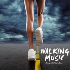 Walking Music - Lounge Chill Out Training Music for Walking and Running Classical Sport Music Classical Relaxing Music Edition: Walking Music Personal Fitness Trainer: MP3 Downloads