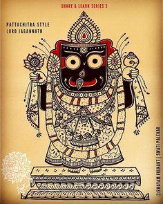 Indian Traditional Paintings, Indian Contemporary Art, Indian Art Paintings, Monet Paintings, Jazz Dance, Latin Dance, Ballroom Dance, Dance Wear, Doodle Art Drawing