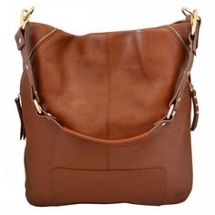 Shop our online store for leather handbags, clothes, shoes and accessories. Leather Handbags, Leather Bags, Addison Road, Travel Luggage, Tan Leather, Leather Shoulder Bag, Pouch, Tote Bag, Accessories