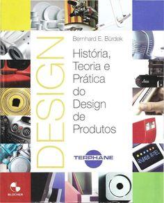 Todo Designer precisa ler. O livro é uma ponte que nos liga ao passado, futuro e ao mundo das ideias. Nesta série de posts indicaremos livros que você Designer, precisa ter em sua lista de presentes neste final de ano, e mais do que isso, usufruir de uma leitura inspiradora que enriquecerá sua vida como […]