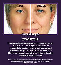 , Beauty Care, Diy Beauty, Beauty Habits, Les Rides, Face Massage, Biologique, Natural Cosmetics, Good Advice, Face Care