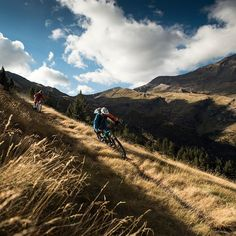 #tbt to riding high high high in the Pyrenees on a trip I organized for @orbeabicycles. It was a special few days with high mountain camps and mule trains and I definitely had a few of my favorite moments ever on a bike. Im writing it up for the website and a one off special trip Ill offer next year. An intense unforgettable experience and it was a pleasure to share it with @petescullion @murikiride @vojomag @ian_baquerin and the taker of this and lots more fantastic photos @samneedham_photo…
