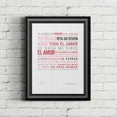 Hearsay Definition - New Attorney Gifts - Law Student - Law School Graduation Gift - Vintage Decor - Law Office Decor - Lawyer Gifts Digital Wall, Digital Prints, Standard Poster Size, Law Quotes, Lawyer Gifts, Baby Nursery Decor, Nursery Ideas, Office Art, Office Decor
