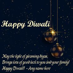 Happy Diwali 2018 Greeting With Name Create Happy Diwali Name Online. Your Name On Festival Diwali Image. Happy Diwali Latest Name Pix Online. Print Your Name Online On Happy Diwali Card Photo. Diwali Greetings With Name, Diwali Greeting Card Messages, Diwali Wishes Messages, Diwali Message, Tamil Greetings, Happy Diwali Pictures, Happy Diwali Wishes Images, Happy Diwali Hd Wallpaper, Best Diwali Wishes