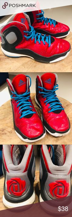 2adidas d rose 5 boost fleece