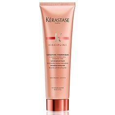 Kérastase Discipline Keratin Thermique Creme 150ml | Free Shipping | LOOKFANTASTIC
