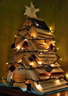 Oh Christmas Tree, Oh Christmas Tree, How lovely are your pages!  http://sunnydaypublishing.com/books/