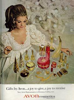Storia del Makeup Approfondimento sul Natale - Timeless Beauty