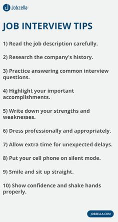 How To Write A Resume For The First Time Manage Your Time Effectivelyplease Share To Let Others Know And .