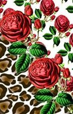 Imagens de Adesivos de Unhas Gratis-Download: 100 Imagens de Adesivos de Unhas Casadinhos Flores de Graça-E Lindos..