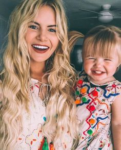 Shop the Look from Amber Fillerup Clark on ShopStyleShop the look from barefootblonde on ShopStyle Cute Kids, Cute Babies, Amber Fillerup Clark, Barefoot Blonde, Cute Family, Family Goals, Family Photo, Precious Children, Mom Style