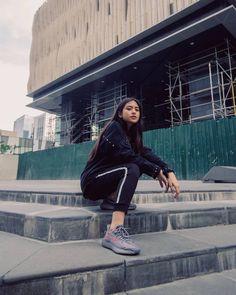 im out ✌🏻 • @benchtm • @euroluxeperience Gabbi Garcia Instagram, Gabi Garcia, Filipina Beauty, Uzzlang Girl, Friend Pictures, Pretty Girls, Cool Girl, Asian Girl, Girls Selfies