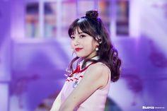 Red Velvet JOY 레드벨벳 조이
