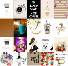 Laughing Without An Accent: BUT FIRST, COFFEE PRINTABLE PLANNER STICKERS!