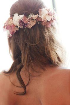mireia abras - Flores de otoño