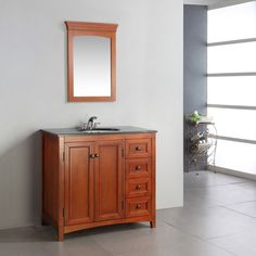 Door in the way of vanity, plus tub length question