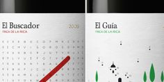 Wine Label Designs 05b