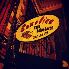 Semolina Kafe & Restoran: Homemade Traditional Pasta, highly recommend the pesto