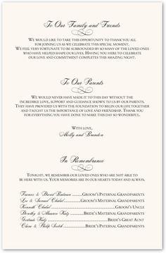 4de392d89cc3e27258de671b37ba784d Wedding Speech Order Of Speechesbt