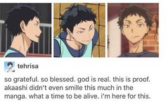 Akaashi Keiji Haikyuu THE REAL HOTTIE IN THE HOUSE WHAT A TIME TO BE ALIVE TO WITNESS HIS HOTNESS