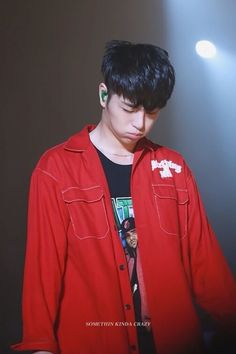 #Junhoe #IKON Yg Entertainment, Bobby, Rhythm Ta, Live Meme, Stan Love, Sassy Diva, Koo Jun Hoe, Ikon Debut