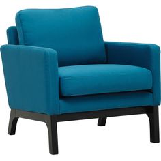 Cove Single Seater Chair | Temple & Webster