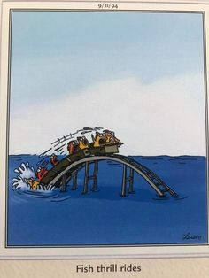 Gary Larson, The Far Side, Opera House, Sci Fi, Building, Travel, Science Fiction, Viajes, Buildings