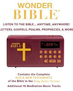 05f1003b85f White Elephant, See On Tv, Bible, Walking, Running, Amazon, Electronics,  Biblia, Jogging