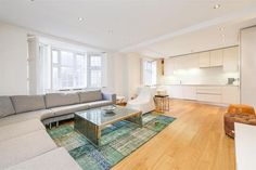 3 Bed Flat For Sale, Princes Court, 88 Brompton Road, Knightsbridge, London with price