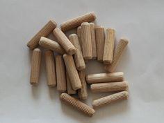 . Cinnamon Sticks, Spices, Food, Spice, Essen, Meals, Yemek, Eten