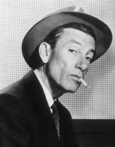 Hoagy Carmichael Was the Iam Fleming's model for James Bond's appearance Movies 2019, Hd Movies, Films, Popular Movies, Latest Movies, Big Band Leaders, Classic Singers, Hoagy Carmichael, Jazz Artists