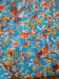 beautiful quilt~
