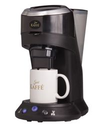 **Sisel Kaffé #Coffee Maker - Limited Edition** Now for a limited time, pre-order the Sisel Kaffé Maker, and start sharing Sisel Kaffé like never before.  This ultimate brewing machine was personally selected by Tom Mower Sr. as the exclusive coffee machine for Sisel Kaffé. Now you can hand a cup of hot, delicious Sisel Kaffé to your family and friends with a #Sisel-branded coffee machine. Learn More: https://sizzlenow.mysisel.com/en/US/productscategory.htm?categoryId=527