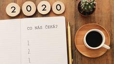 Rok 2020 podle numerologie: Co přinese právě vám? Tableware, Dinnerware, Dishes, Place Settings, Serveware