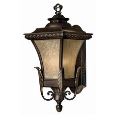 nice Outdoor Wall Lamps , Good Outdoor Wall Lamps 63 In Inspiration Home DIY Ideas with Outdoor Wall Lamps , http://besthomezone.com/outdoor-wall-lamps/38241