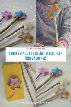 Kostüme & Verkleidungen Kinder Schmetterling Glitzer Wings Stern Wand Fee Party Hellrosa Bild Kostüm Set QualitäT Zuerst Accessoires