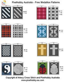 """Résultat de recherche d'images pour """"pixelhobby sleutelhanger"""""""