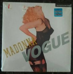 Check out this item in my Etsy shop https://www.etsy.com/listing/384897892/vintage-madonna-original-1990-first