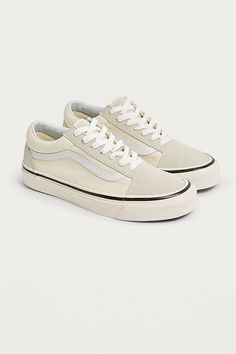 Shop Vans Old Skool Anaheim Factory 36 DX Trainers at Urban Outfitters today. Urban Outfitters, Vans Old Skool, Puffer Jackets, Trainers, Clothes For Women, Sneakers, Baskets, Accessories, Shoes