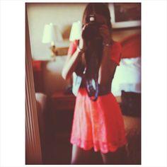 Tiffany Alvord ~ 12/5/2015