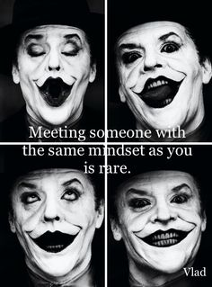 Mindset#mad#rare#quotes#