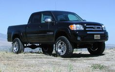 Toyota Tundra Lift Kits by Tuff Country, Made in USA fit 2015 and Toyota Tundra Trd, Lifted Tundra, Toyota Tacoma, Ford Pickup Trucks, Toyota Trucks, 2006 Tundra, Toyota Tundra Accessories, Best Off Road Vehicles, Cars Motorcycles