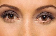 """Eye Care"" through Ayurveda-Do not shower with hot water, Eat Turnips,Spinach, C. Beauty Tips For Face, Beauty Secrets, Beauty Hacks, Face Tips, Beautiful Brown Eyes, You Look Beautiful, Ayurveda, Makeup Tips, Eye Makeup"