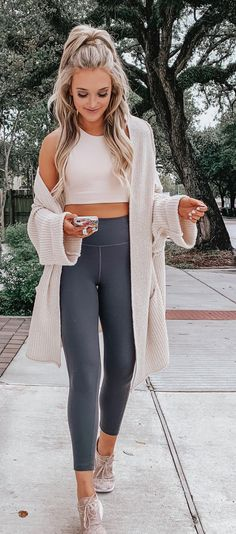 0191c0700d387 26 Best Outfits with gray shoes images in 2016 | Casual outfits ...