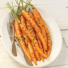 {BBQ GRILLING #BBQ #Grilling Grilled Carrots}  #grillingbbq