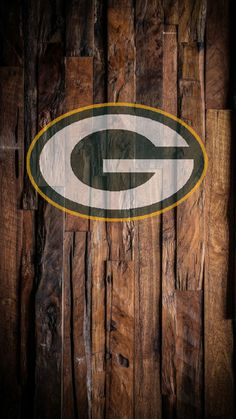 Green Bay Packers Wallpaper, Green Bay Packers Fans, Green Bay Packers Pictures, Go Packers, Boise State Broncos, Nfl Football Teams, Wisconsin, Wallpapers, Illustrations