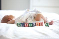 newborn baby photography   charles bronson