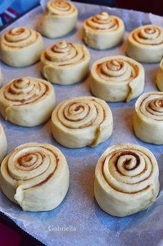 Dessert Recipes, Desserts, Cheesecake, Cookies, Food, Tailgate Desserts, Crack Crackers, Deserts, Cheesecakes