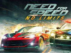Download Need for speed: No limits v1.1.7 for Android           Game description:  Need for speed: No limits - participate in dynamic races on the city streets at night. Drive a powerful car and be faster than your opponents. Become the fastest street racer in this game for Android. Do a variety of tasks and compete with strong rivals on interesting tracks. Win races and earn rewards. Buy new cars of different brands. Improve your cars in the garage. Buy a variety of spare parts and use them…