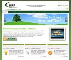 Best web designing company in colorado